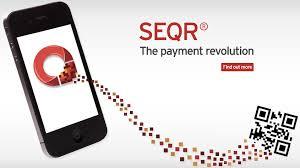 JYSKs kunder i Finland kan snart shoppa med mobilen – SEQR blir tillgängligt i samtliga JYSK-butiker
