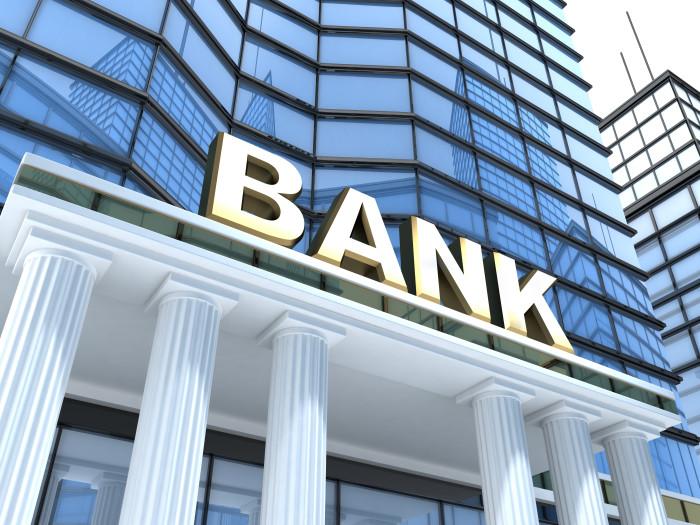 Välrenommerad rapport erkänner TCS som ledande inom outsourcing av bank- och kapitalmarknadstillämpningar