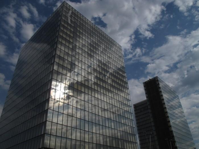 Unit4 lanserar ERP-system med helt integrerad kapitalförvaltning