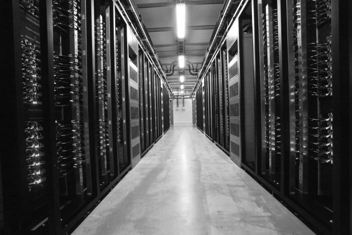 Dataskyddsförordningen hur påverkas du av den?