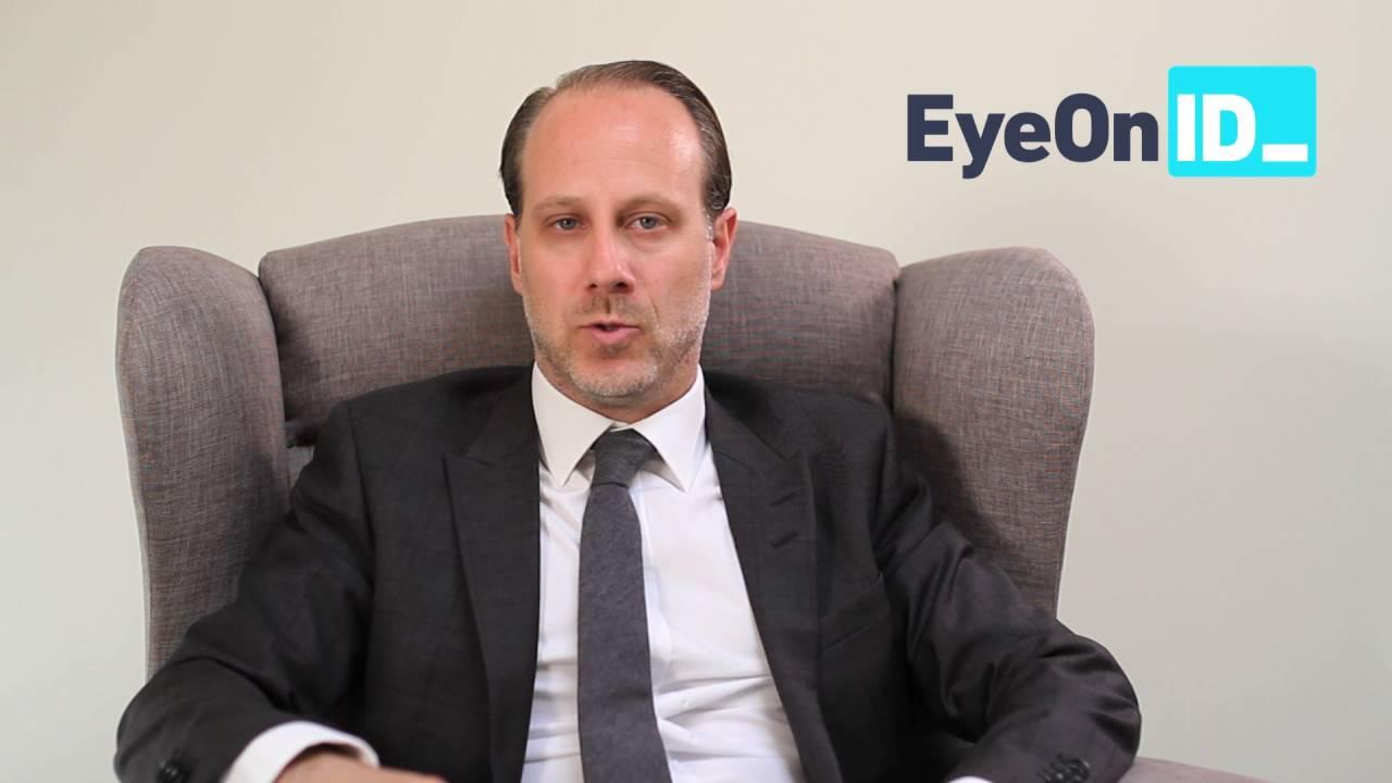 EyeOnID förlänger teckningstid för spridningsemission