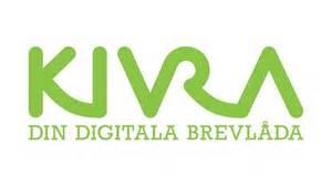 Bisnode inleder långsiktigt samarbete med Kivra