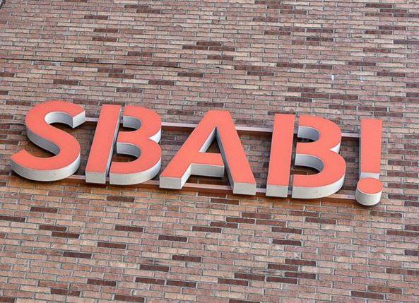 Verisec utvidgar samarbetet med SBAB
