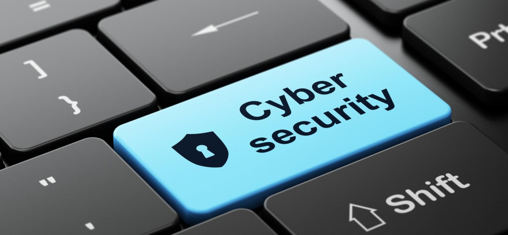 Cognosec tecknar Cybersecurity kontrakt i Sydafrika
