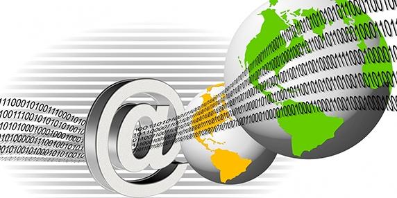 IP-Only välkomnar regeringens bredbandsstrategi