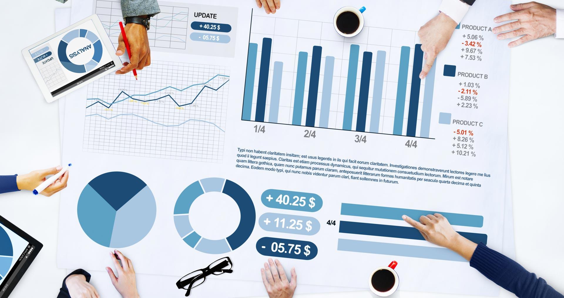 Collector investerar i BetterWealth och Wint – stärker sin position inom Fintech