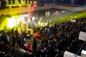 Åre-Business-Forum