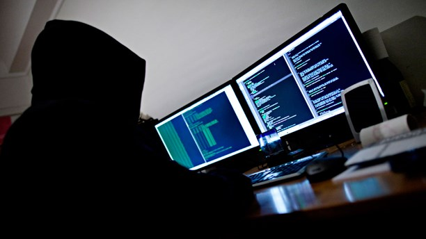 Fujitsu lanserar ny realtidslösning för identitetshantering