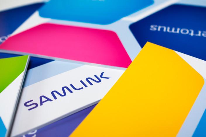 EVRY ingår avsiktsförklaring om köp av Samlink för att stärka sin position i den finska bankmarknaden