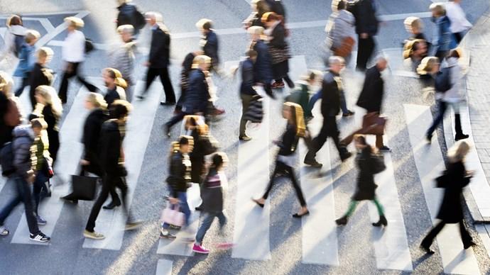Konsultbolag lovar boende i Stockholm till storstadspulssugna IT-konsulter