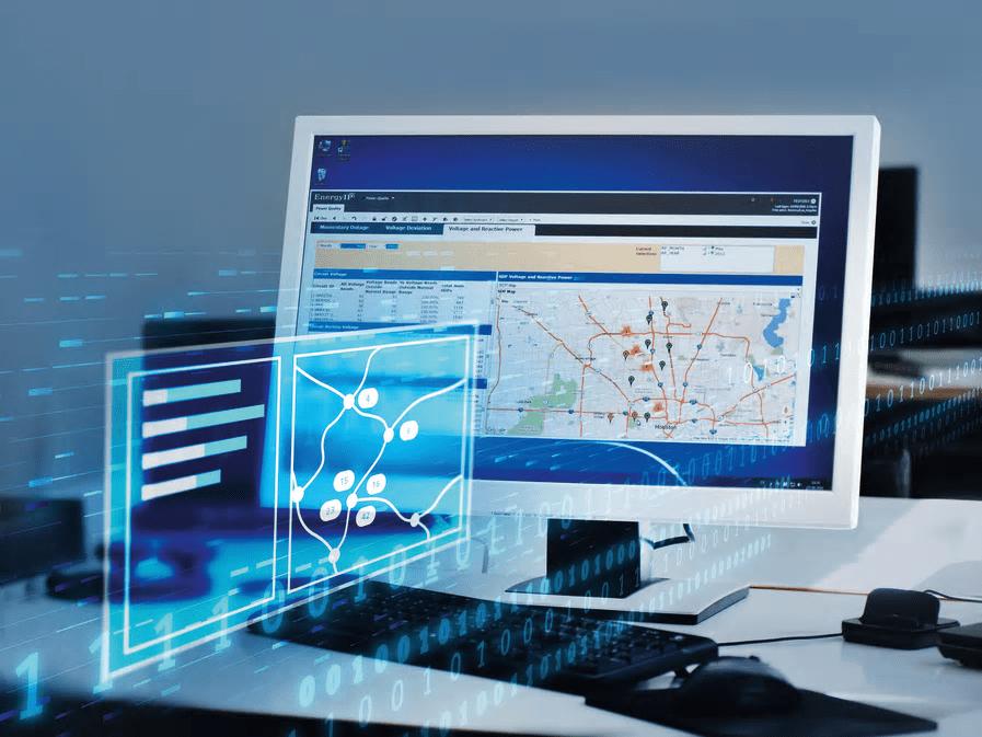 SAP och Siemens i samarbete för smartare energisystem