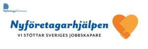 Nu startar vi Nyföretagarhjälpen – Sveriges jobbskapare håller på att gå under, läget är akut. 3
