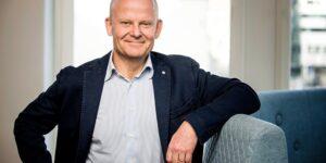 SBAB utsedd till Sveriges fjärde bästa arbetsplats 2