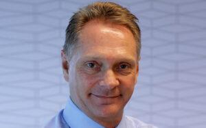 Deloitte samarbetar med Palo Alto Networks för att utveckla sina tjänster inom cybersäkerhet 2