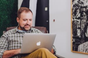 Snabb kompetensutveckling inom IT-branschen 3