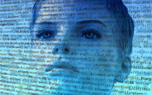 Pengar är fortfarande de cyberkriminellas huvudsakliga mål – nu lanseras Verizon Business Data Breach Investigations Report 2020 3