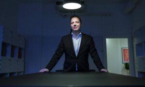 PwC Sverige ingår samarbete om riskanalys med Hypergene 2