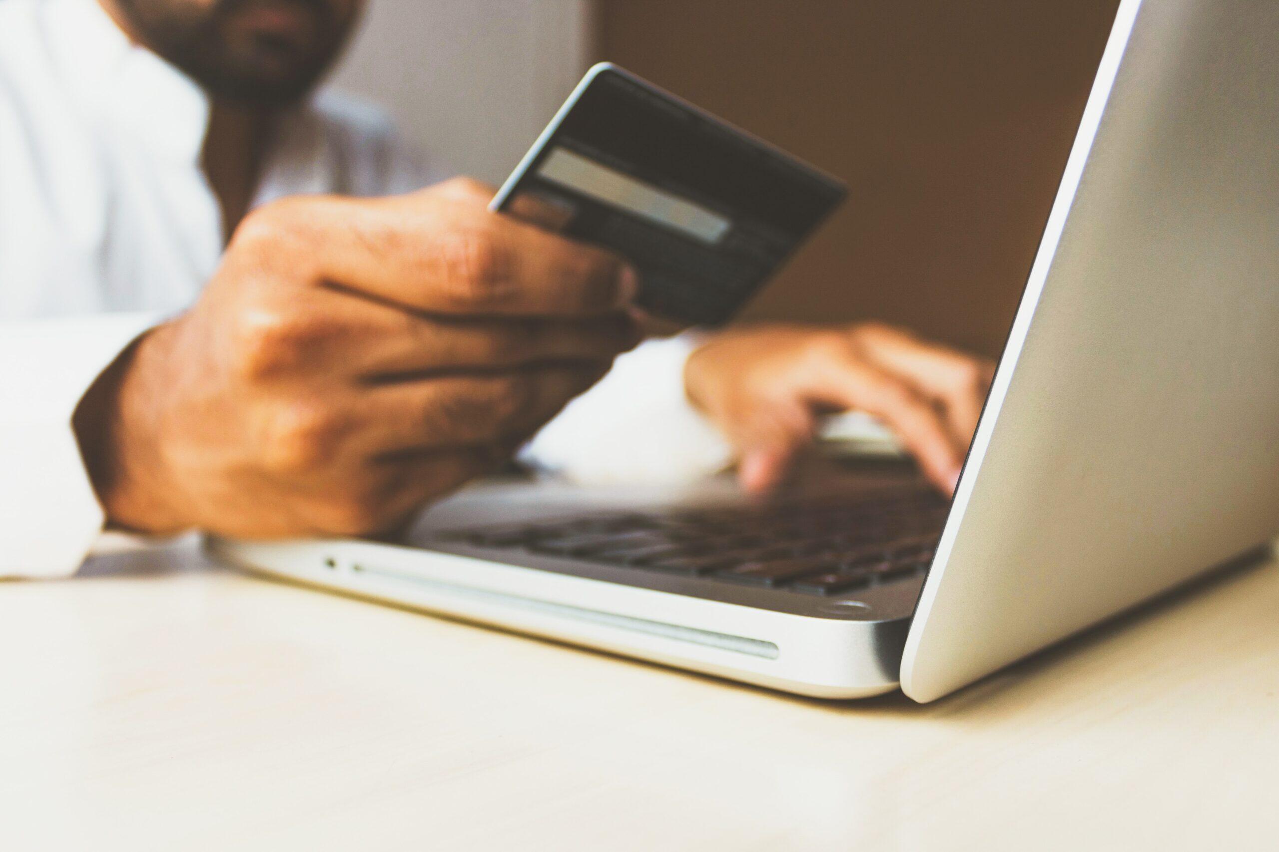 Casino Online: Enklare betalningar med BankID och Swish 3
