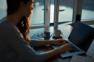 Sveriges småföretagare allt mer flexibla 3