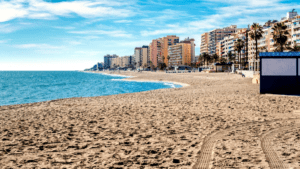 Prisnedgång på hus i Spanien efter försäljningsras 3
