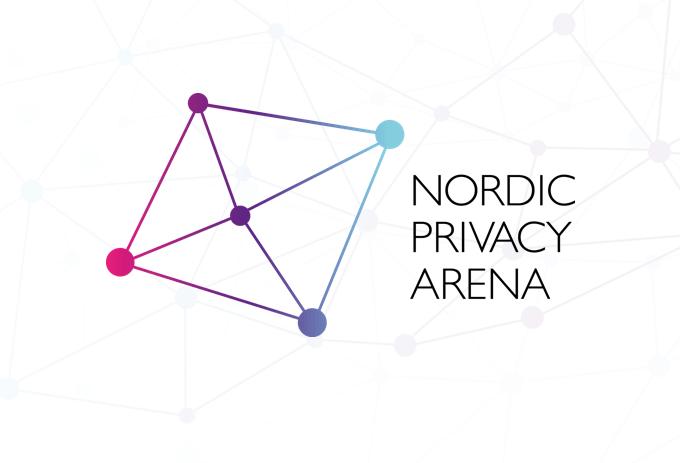Nordic Privacy Arena 2020 4