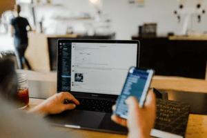 Tre områden där HR kan dra nytta av teknik för att stärka organisationen 2