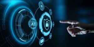 Datadioder ökar cybersäkerheten för banker 3