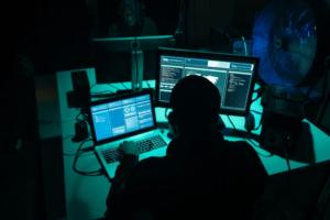 Trend Micro avslöjar hur cyberkriminella utnyttjar och hyr ut såväl inhouse- som molnbaserade servrar 3