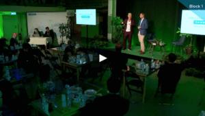 Med Nordic Buildtech tar vi ett rejält språng tillsammans 10