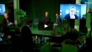 Med Nordic Buildtech tar vi ett rejält språng tillsammans 15