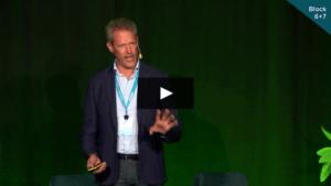 Med Nordic Buildtech tar vi ett rejält språng tillsammans 16