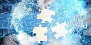 Varför väljer företag Gartner Challenger (Cherwell) för sina företagskunder? 3