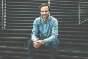 AI-startupen Spacemaker säkrar rekordinvestering från Innovation Norge 2