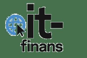 IT-Finans.se