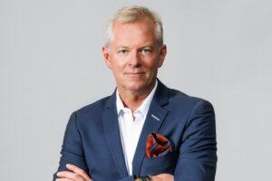 Företagarna Stockholm-Mälardalen satsar på unga företagare 2
