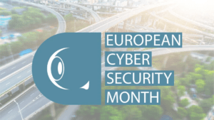 Cybersecurity Month 2