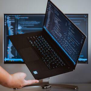 Palo Alto Networks och PwC i samarbete för starkare cyberförsvar 3