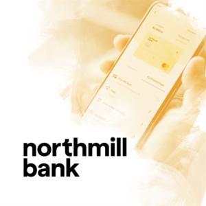 Northmill Bank blir medlem i Riksbankens betalsystem RIX 3