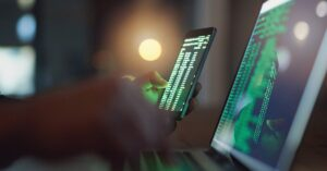 Barracuda Networks förvärvar Zero Trust-bolaget Fyde 3