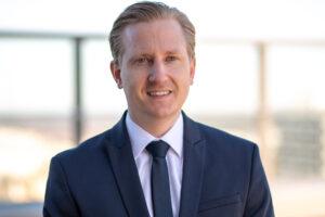 Stora risker när svenska företag släpper in leverantörer i sina nätverk 2