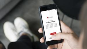 Riksbyggen lanserar digital överlåtelse och boendenära tjänster i eget bolag 2