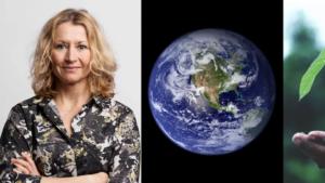 Sting lanserar nytt acceleratorprogram för klimat-bolag 2