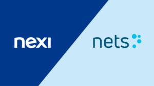Nets fusionerar med Nexi – skapar ledande europeisk betalningsleverantör 3