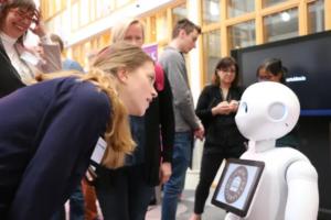 WASP-HS bjuder in till stor konferens om AI, humaniora och samhälle 2
