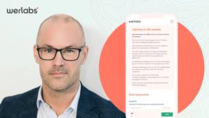 Werlabs delaktig i ny satsning för att skapa 1000 nya företag för att öka sysselsättningen i Sverige 2
