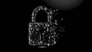 Framtidsspaning – cyberangrepp allt lömskare och seriösa tjänster blir täckmantel 3