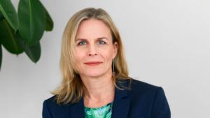 """Kivras vd Anna Bäck: """"Nu är det nog – regeringens springnota har kostat oss 170 miljoner kronor"""" 2"""