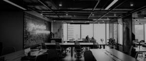 Ny lättimplementerad molntjänst stoppar dataläckage från stora och små företag 3