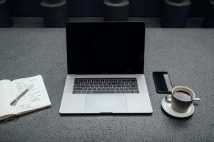 Rätt bankplattform en framgångsfaktor för digitala banker 3