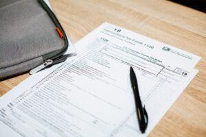 B3 får förnyat förtroende som leverantör av IT-stöd till Skattemyndigheten 3